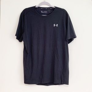 Under Armor Dri-Fit